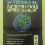 earth-hour-awr-ddaear-2013-530