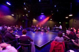 theatre-cafe-digwyddiad