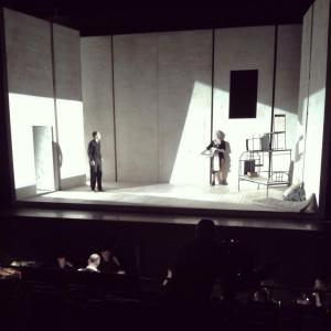 the-trial-philip-glass-music-theatre-wales-llun-helen-griffiths