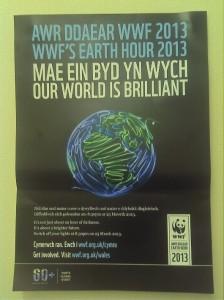 earth-hour-awr-ddaear-2013-530