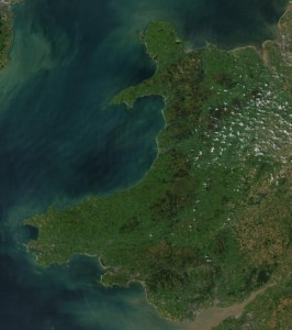 Cymru-NASA-484