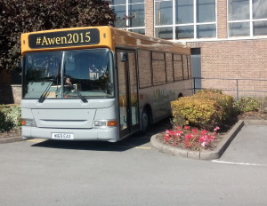 bws-awen-wrecsam-bus-wrexham-1000